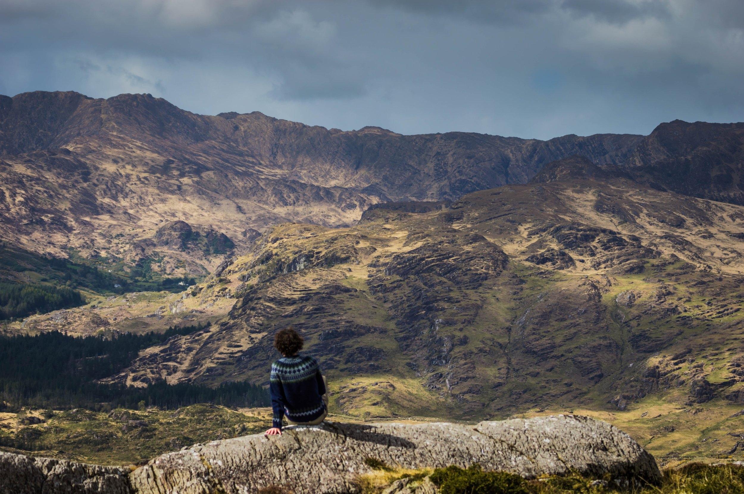valley_overlook.jpg