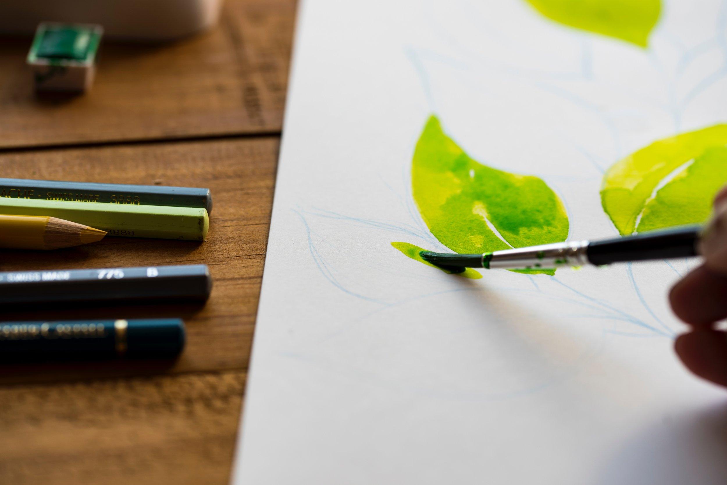 wartercolor.jpg