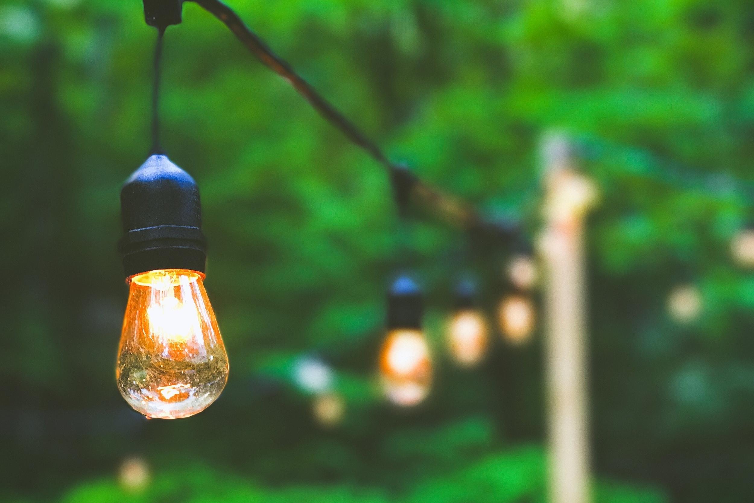 string-of-lights.jpg
