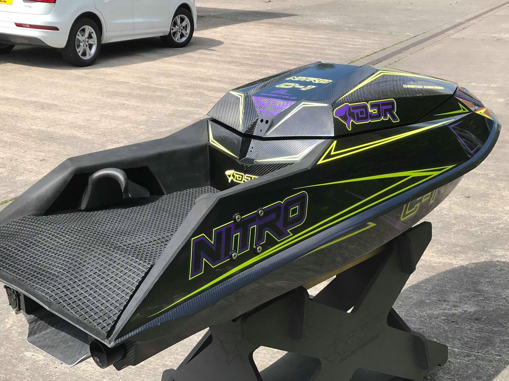 nitro tray hydroturf padding matting footholds (2).jpg