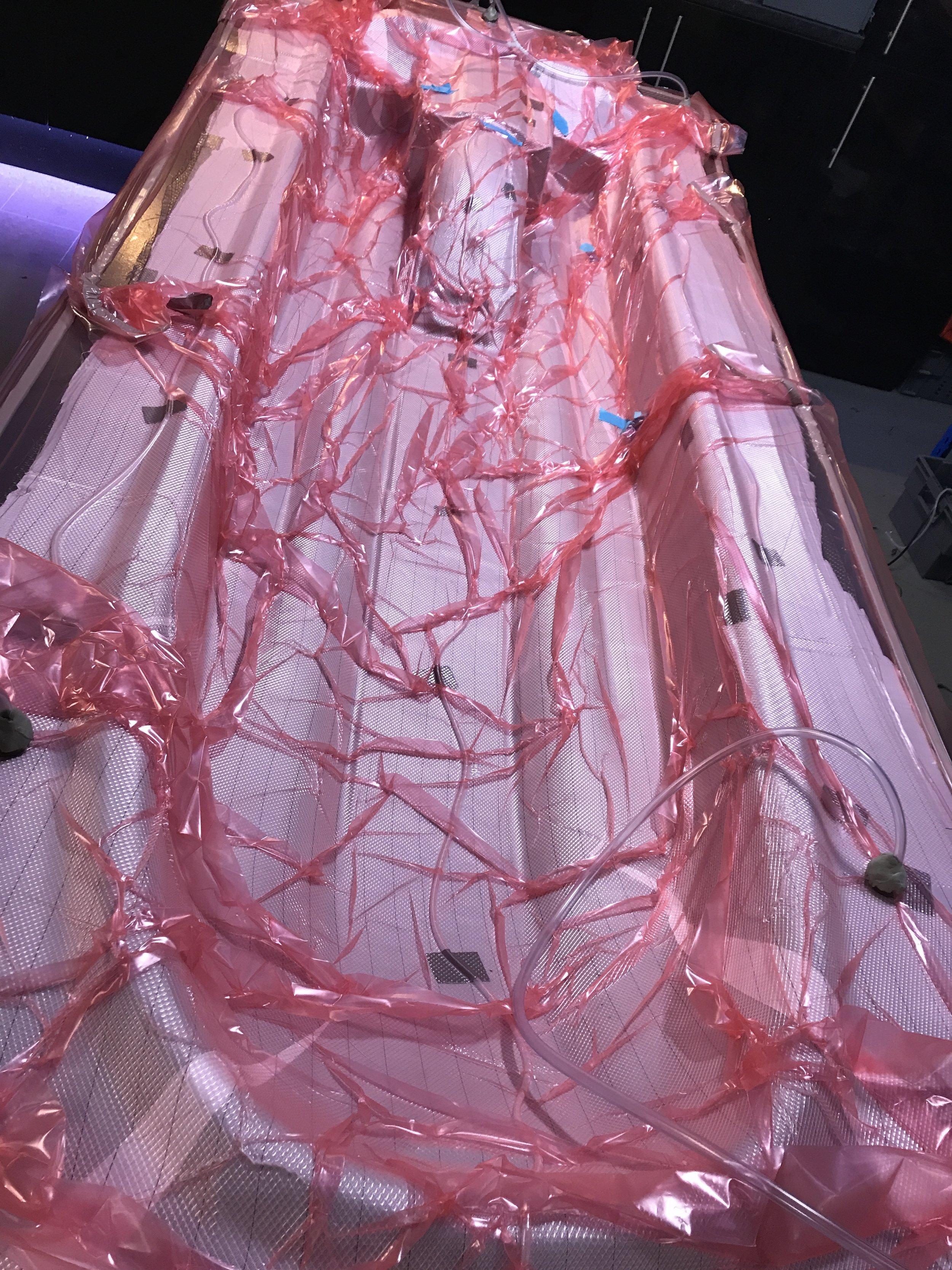 nitro carbon fibreglass infusion layup rickter yamaha superjet freestyle freeride (4).JPG