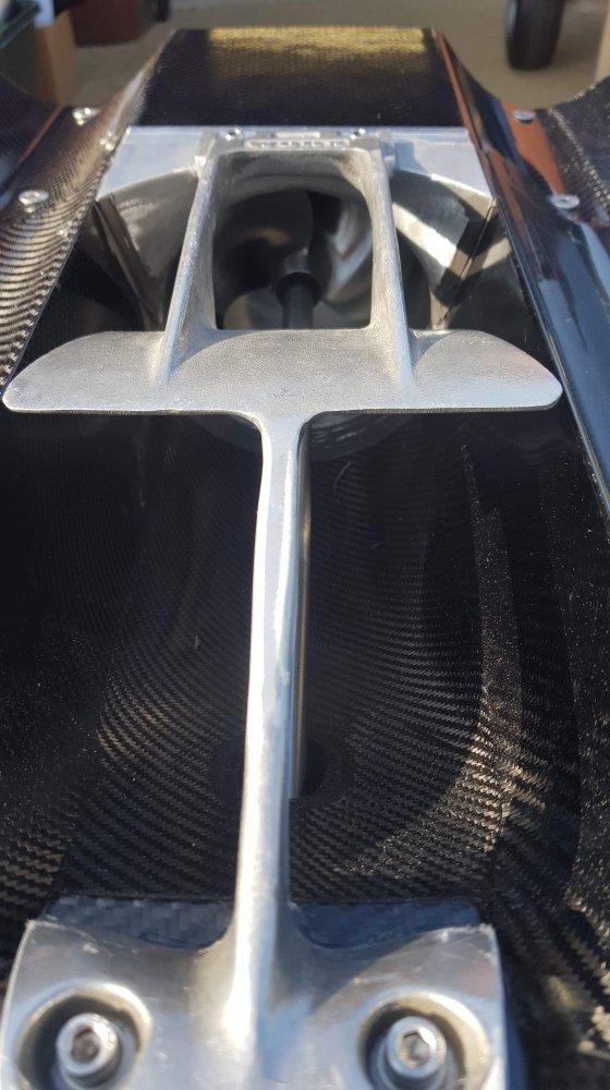 nitro pump tunnel carbon hull djr (8).jpeg