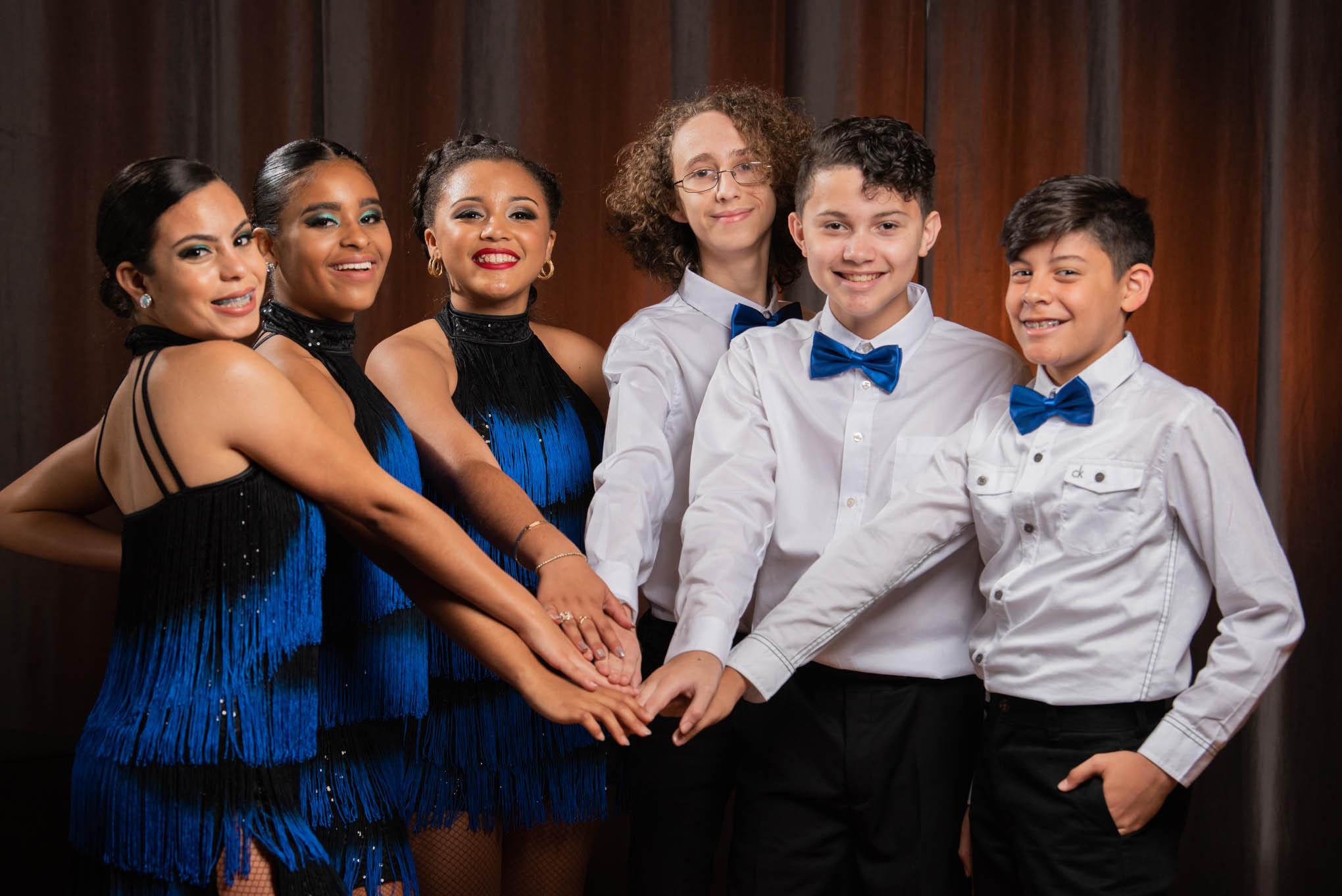 Salsa Heat Kids 2018-06-09-118.jpg