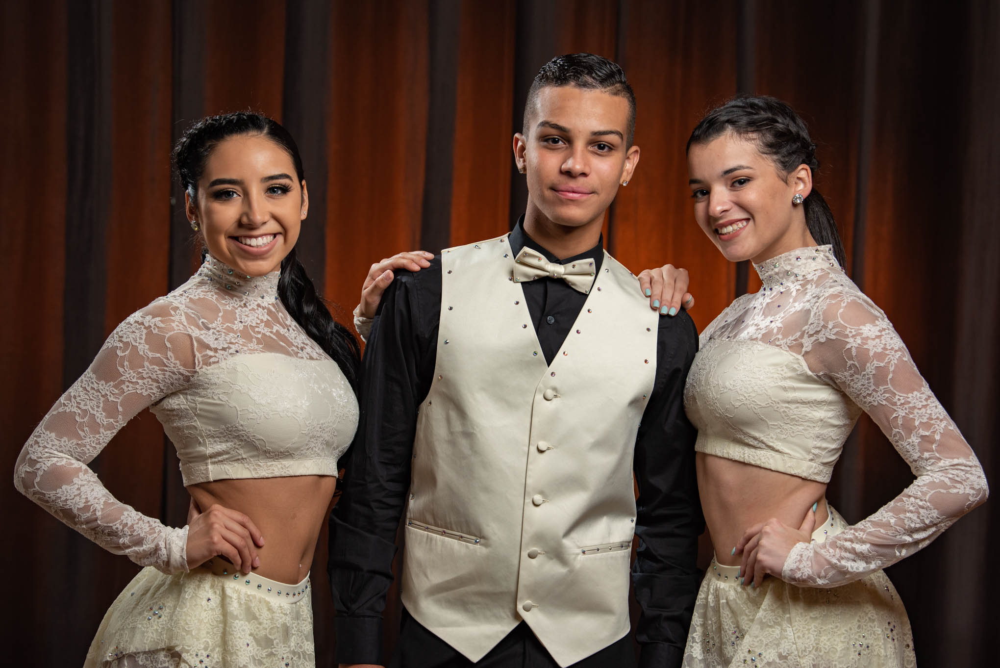 Salsa Heat Kids 2018-06-09-237.jpg