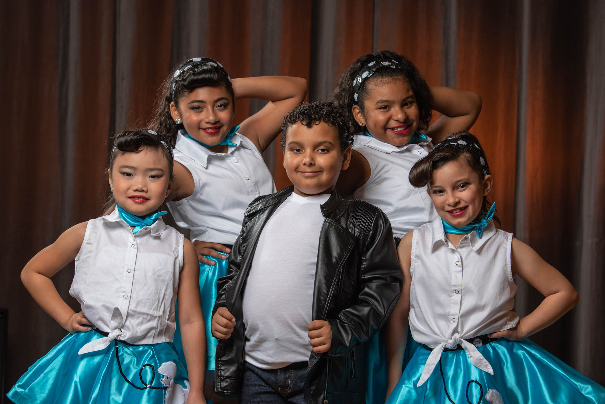 Salsa Heat Kids 2018-06-09-93.jpg