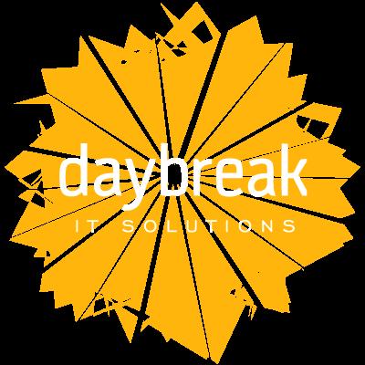 daybreak_burst.png