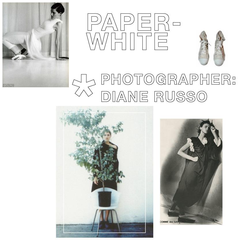 paperwhite moodboard.jpg