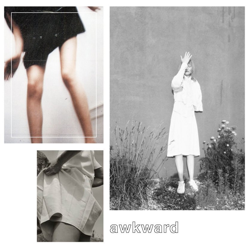 paperwhite moodboard2.jpg