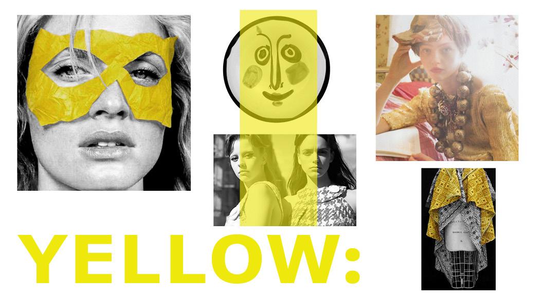 Primary Masks Moodboard6.jpg