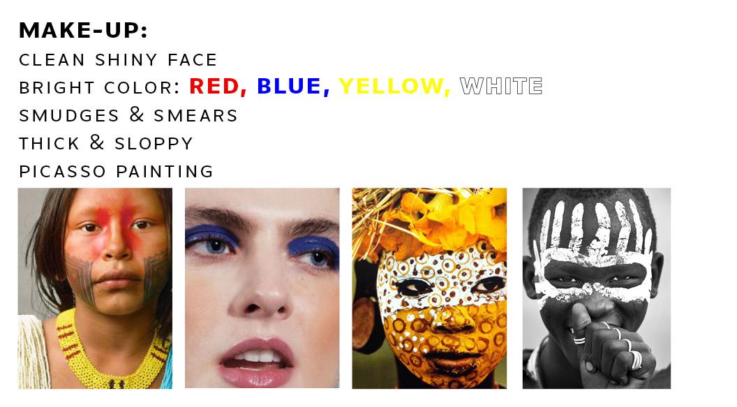 Primary Masks Moodboard9.jpg