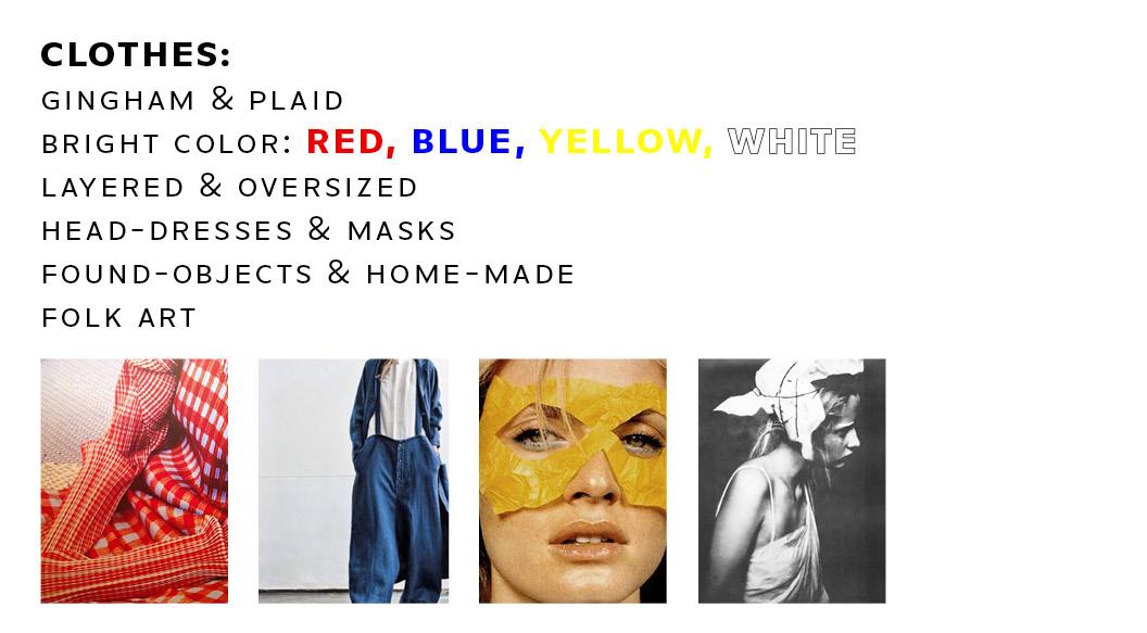 Primary Masks Moodboard10.jpg