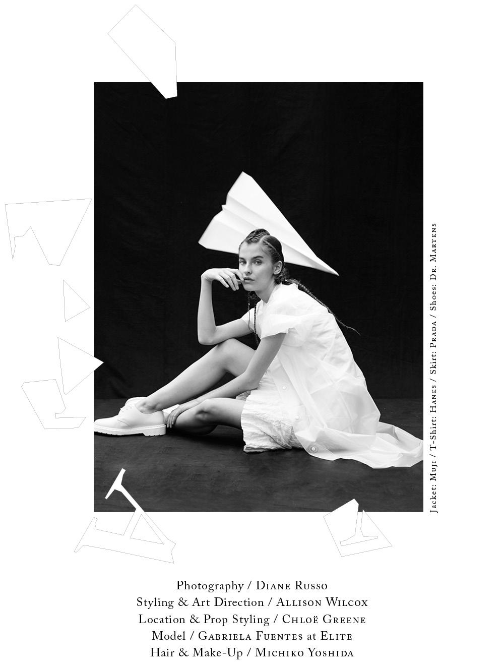 Paperwhite Layout2.jpg