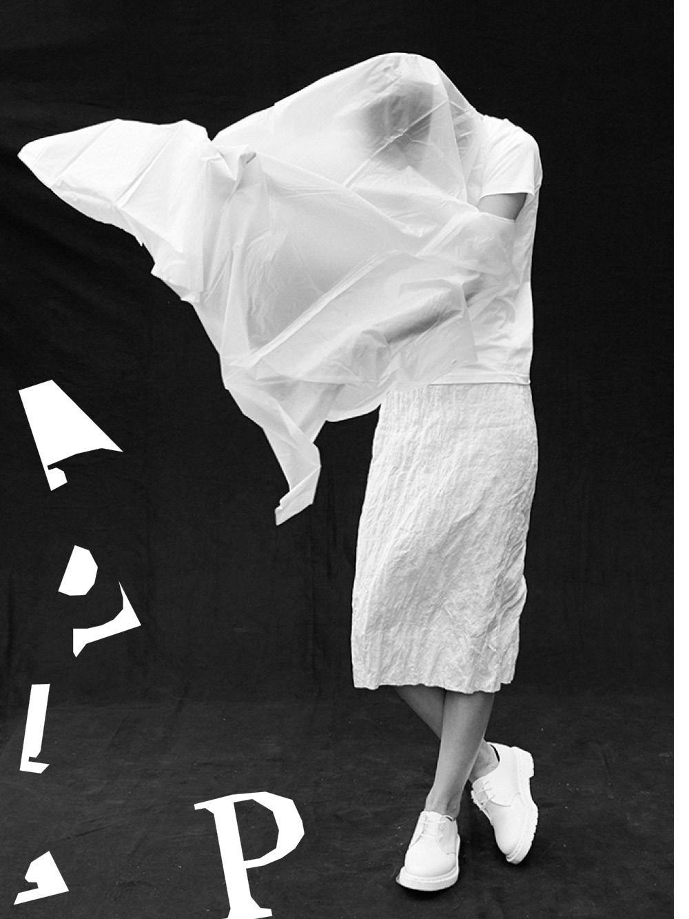Paperwhite Layout.jpg