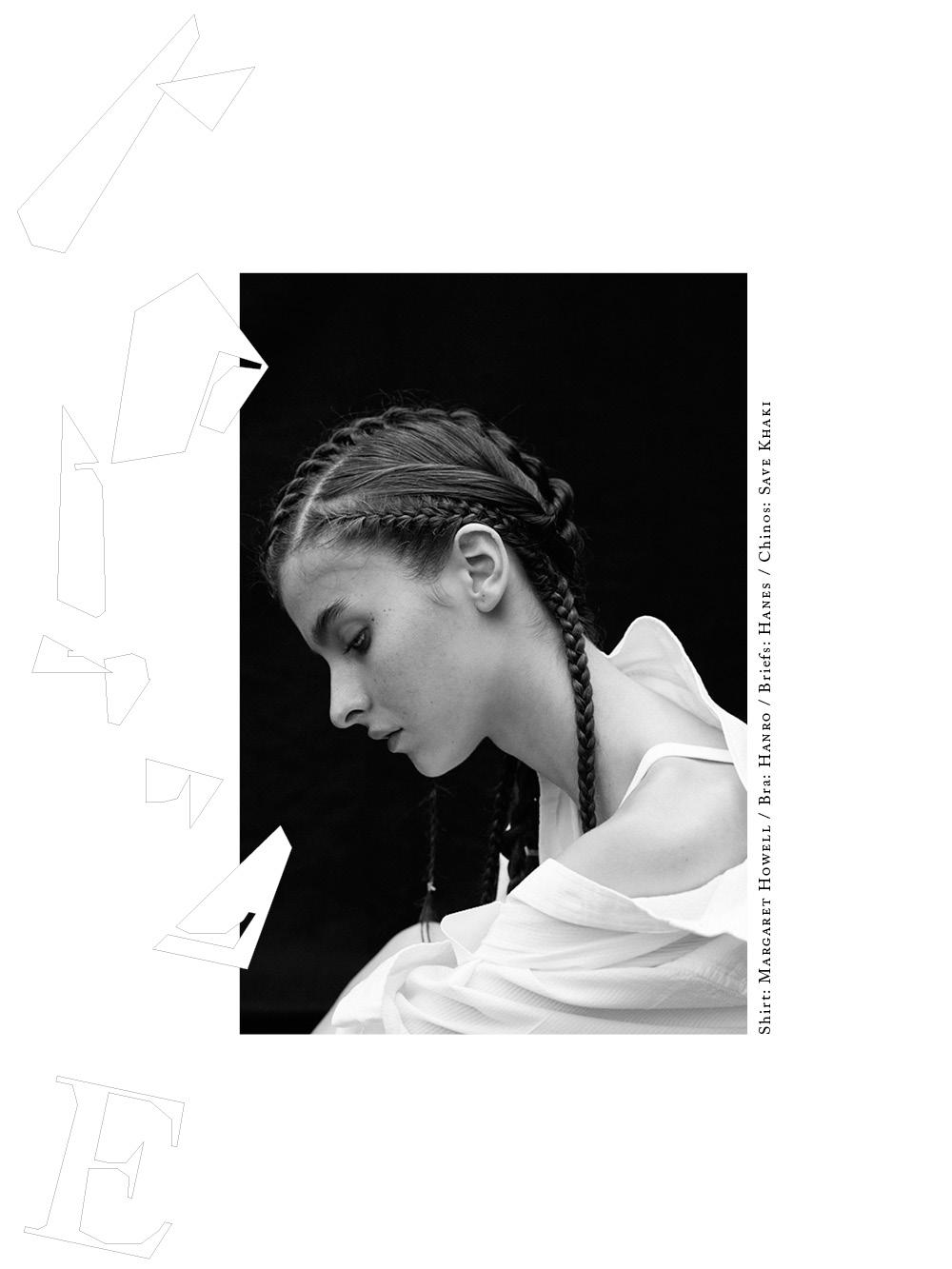 Paperwhite Layout5.jpg