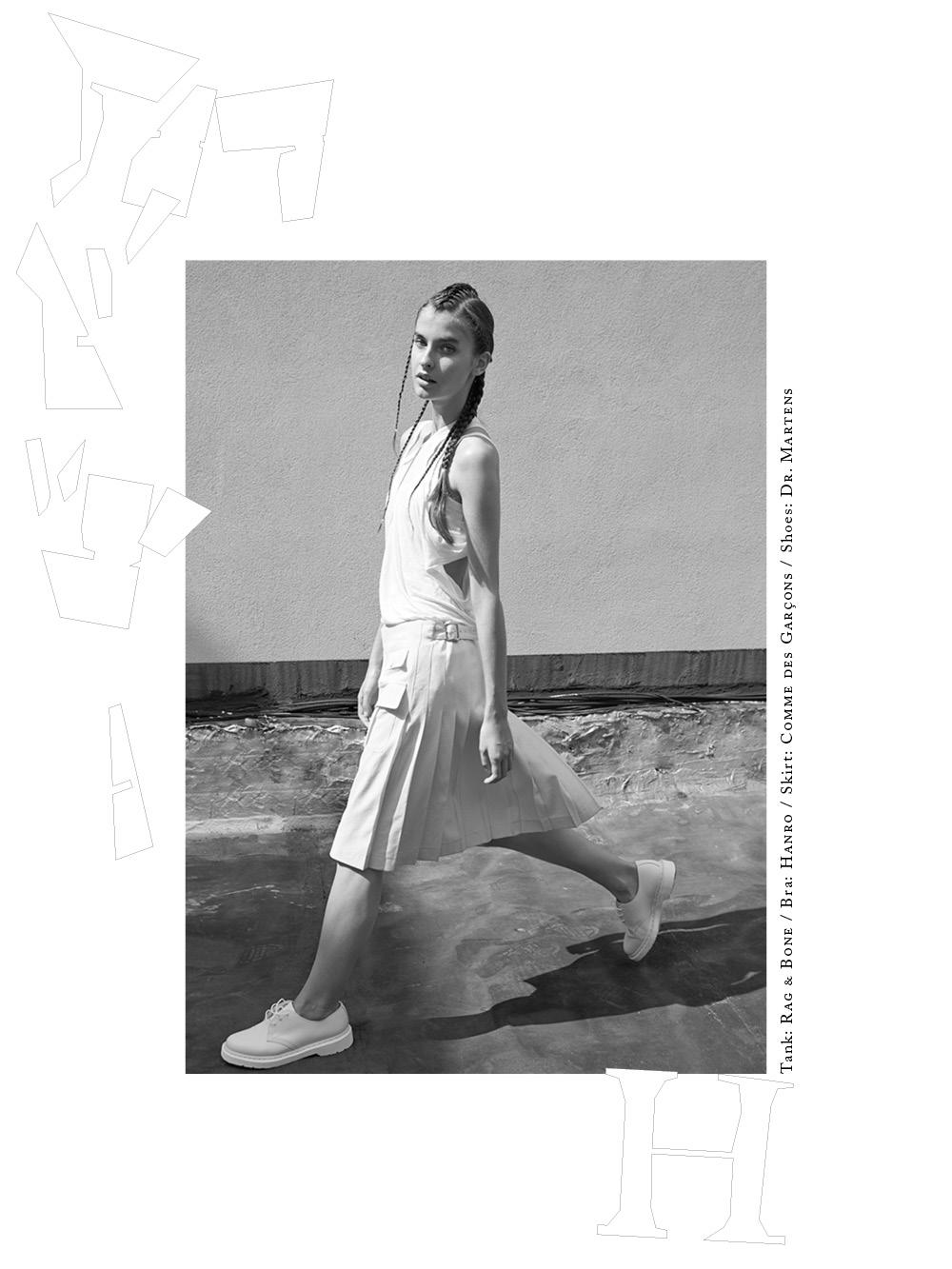 Paperwhite Layout9.jpg