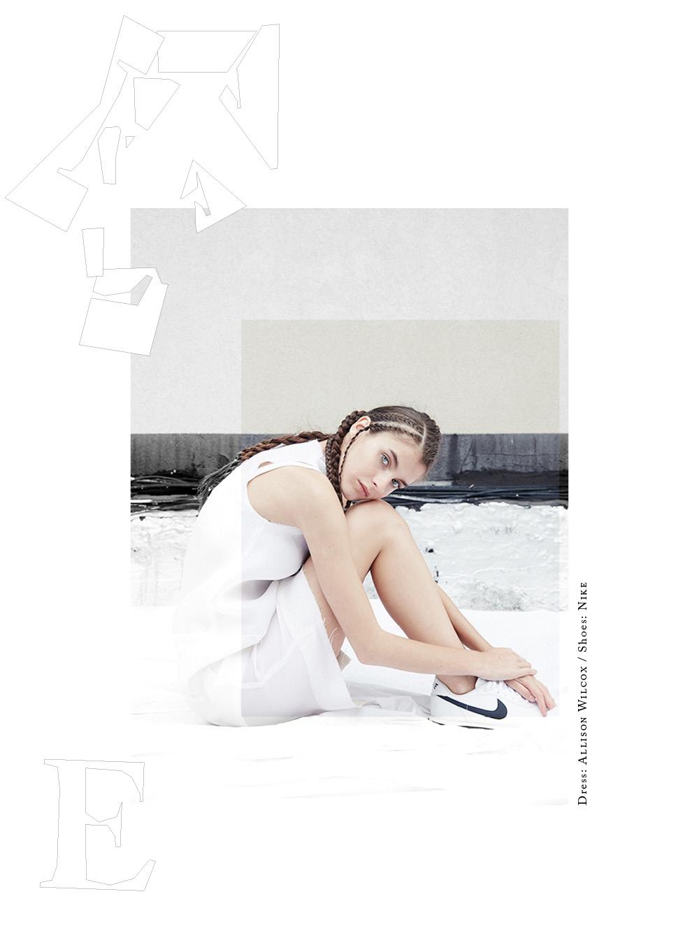 Paperwhite Layout12.jpg