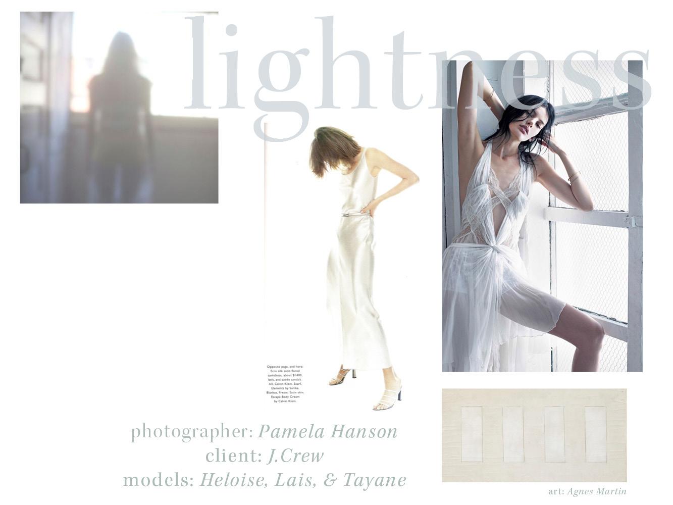 Lightness Moodboard.jpg