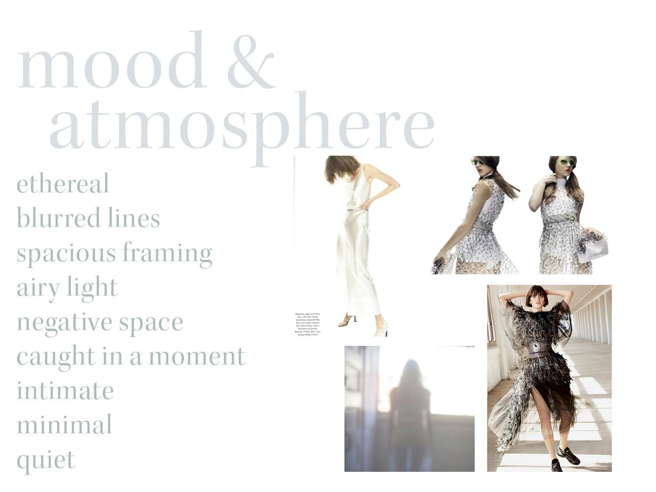 Lightness Moodboard10.jpg