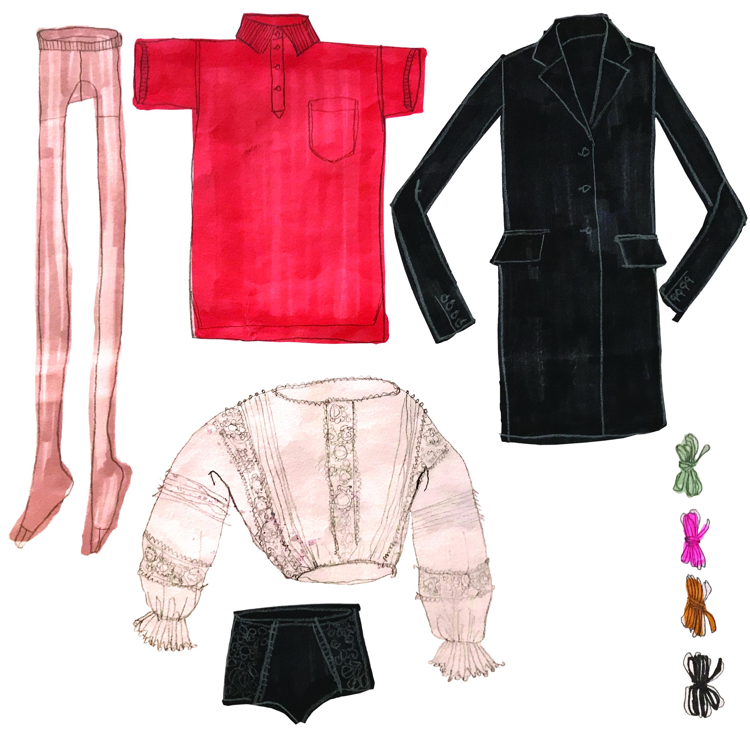 Tiny Clothes3.jpg