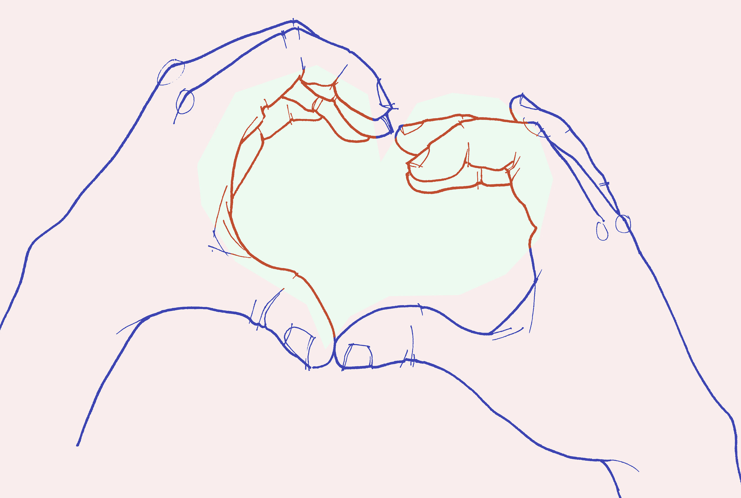 Hands Drawing Pink.jpg