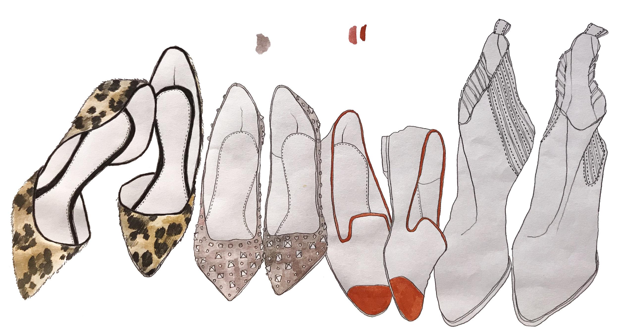 Shoes Drawing.jpg