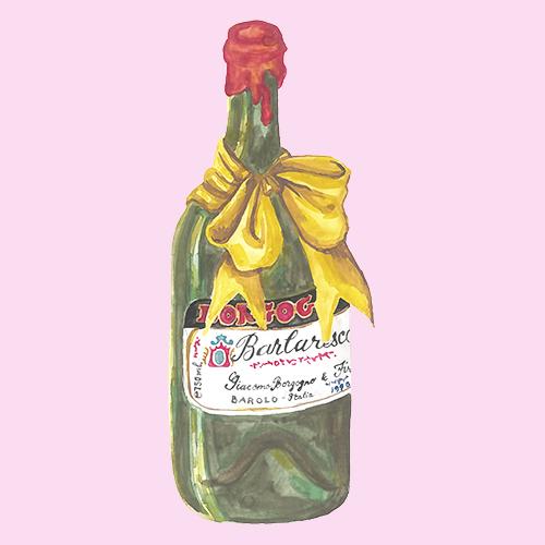 Background - Bottle.jpg