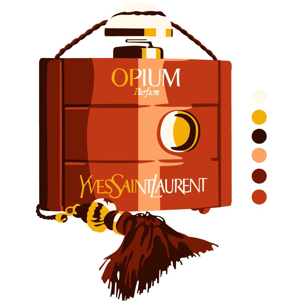 Illo - Opium.jpg