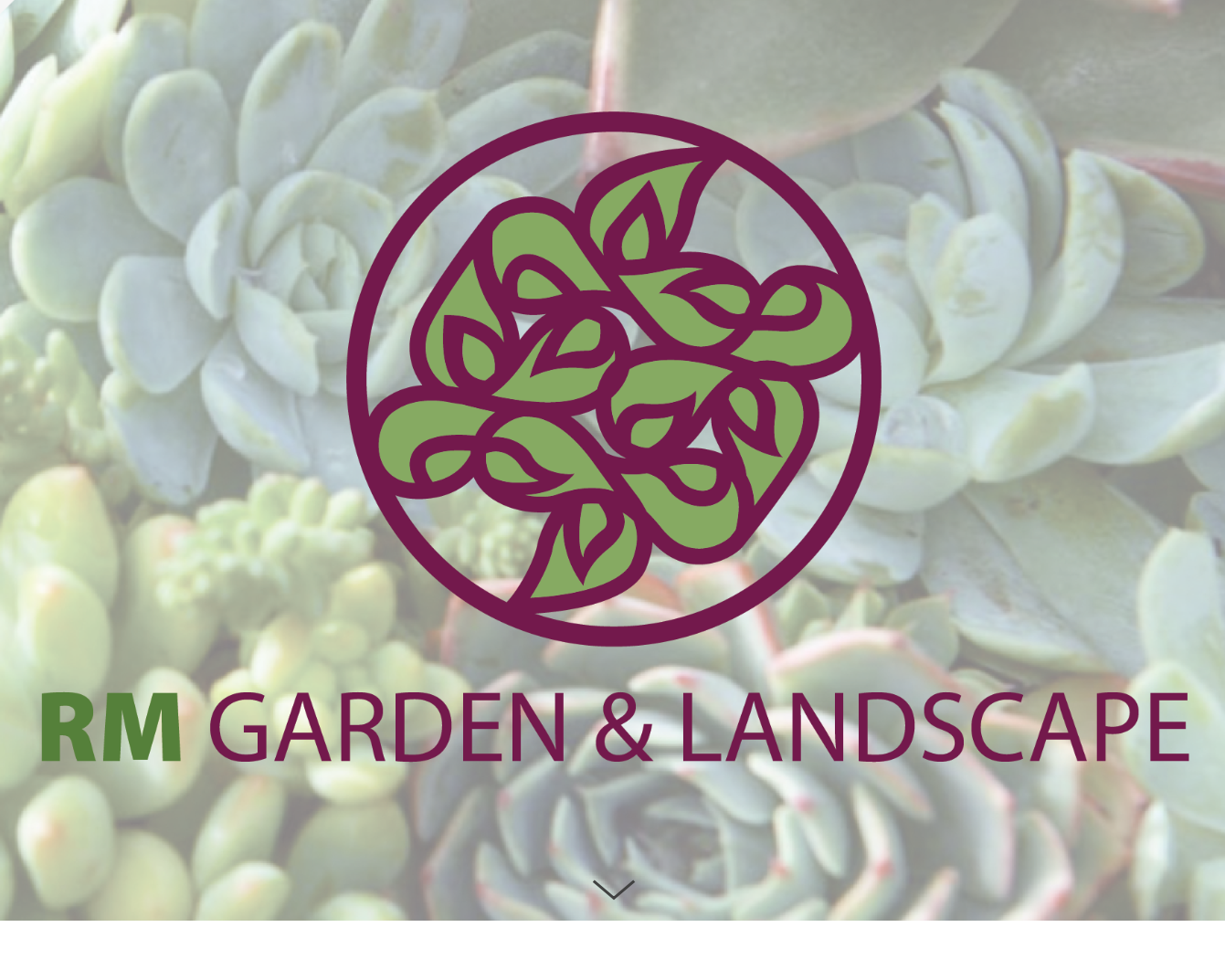 RM Garden and Landscape.png