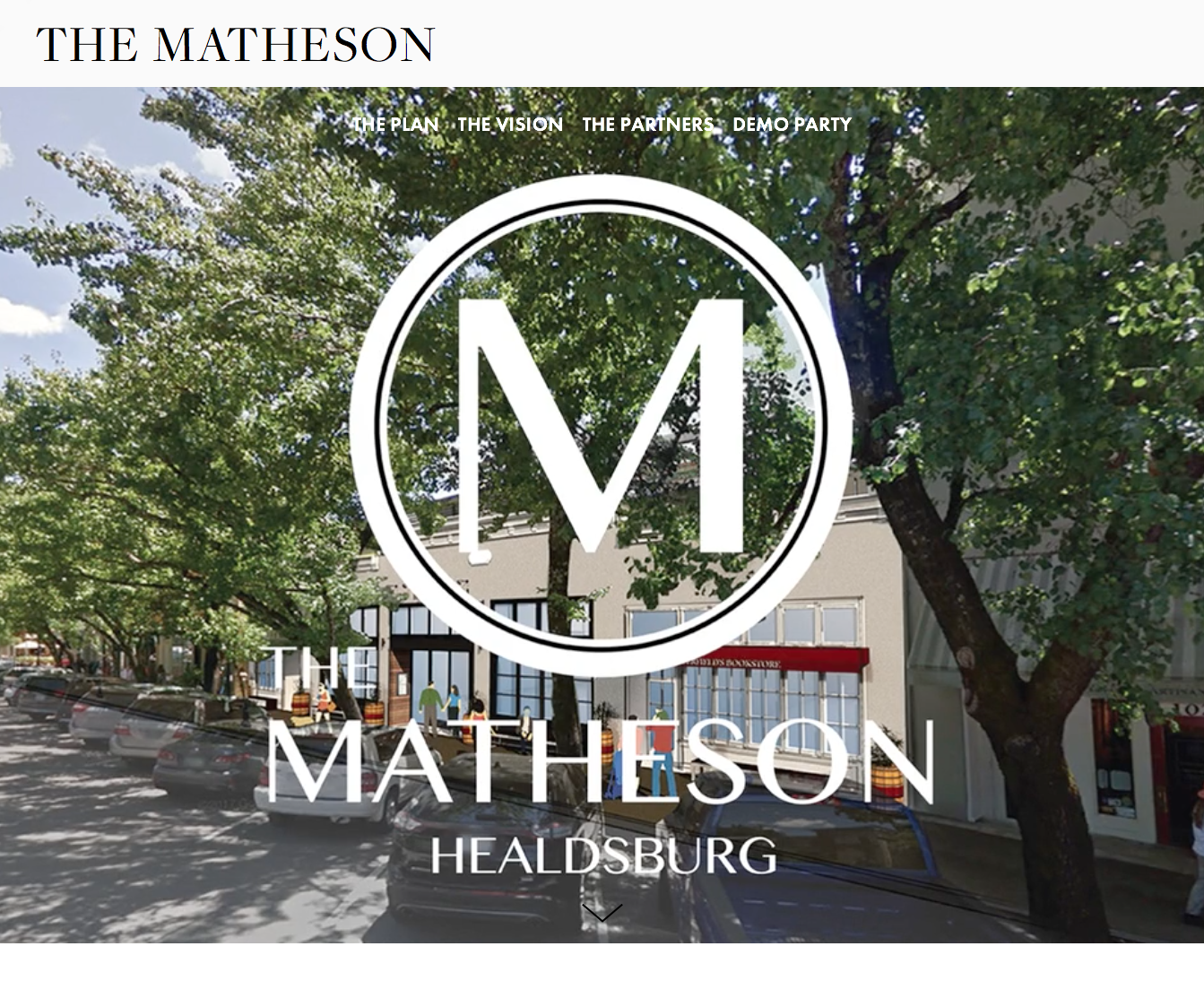 THE MATHESON.png