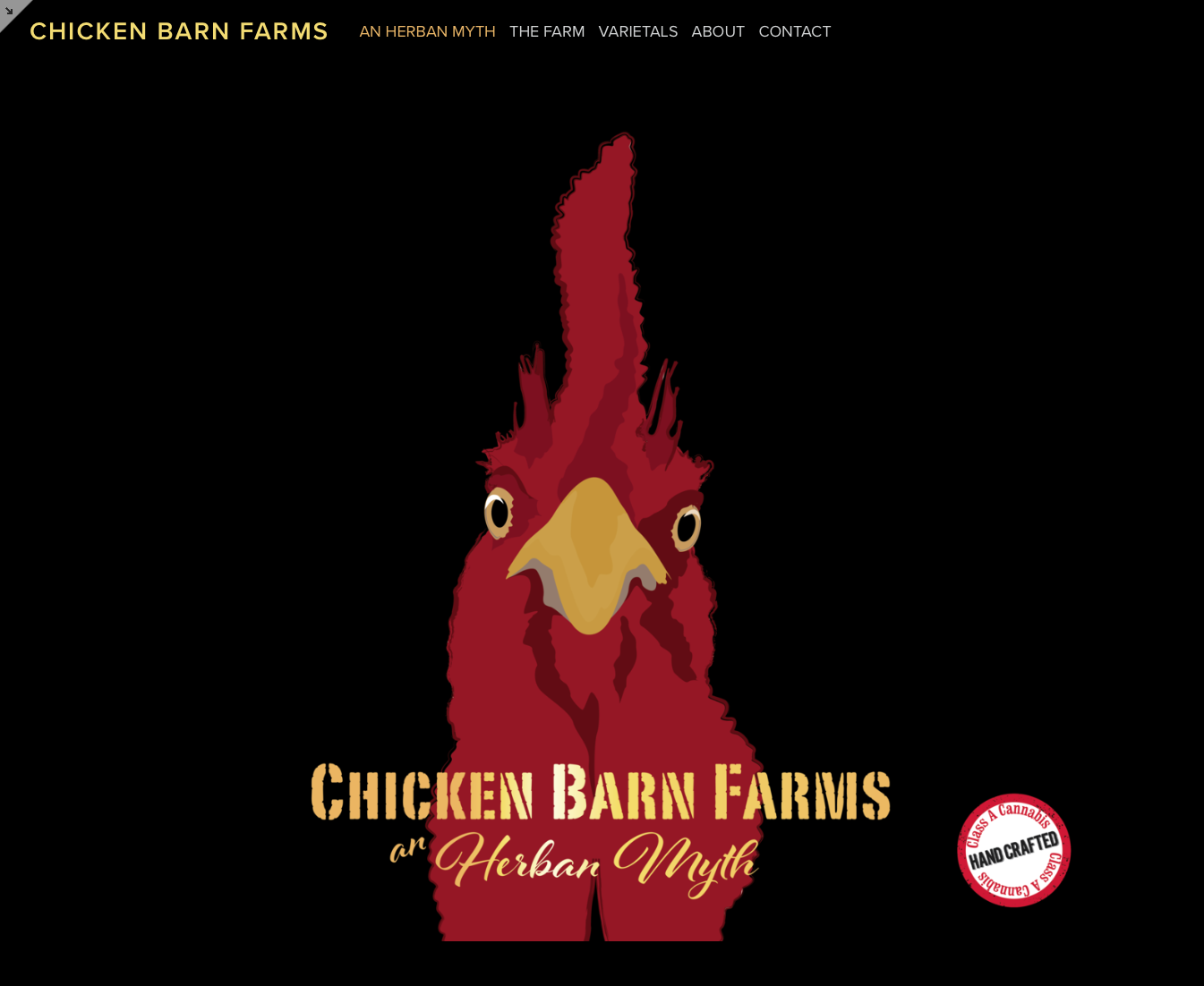 Chicken Barn Farms.png