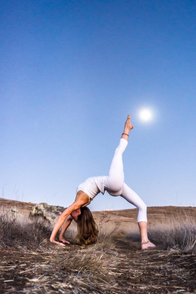 Michele_Yoga_Sam_Henderson-10_1024 (1).jpg