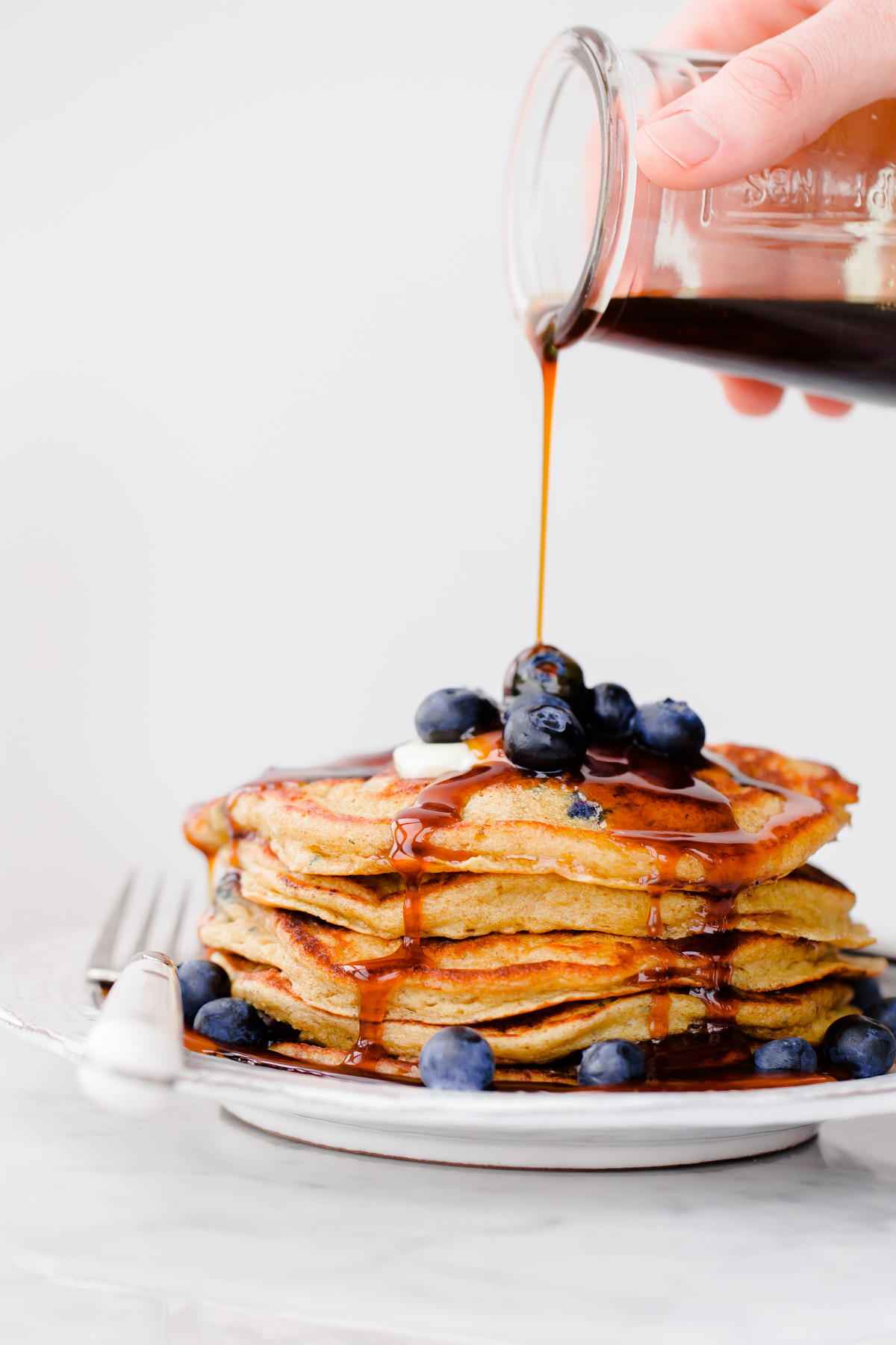 blueberry-rye-pancakes-with-molasses-syrup-1147-3.jpg