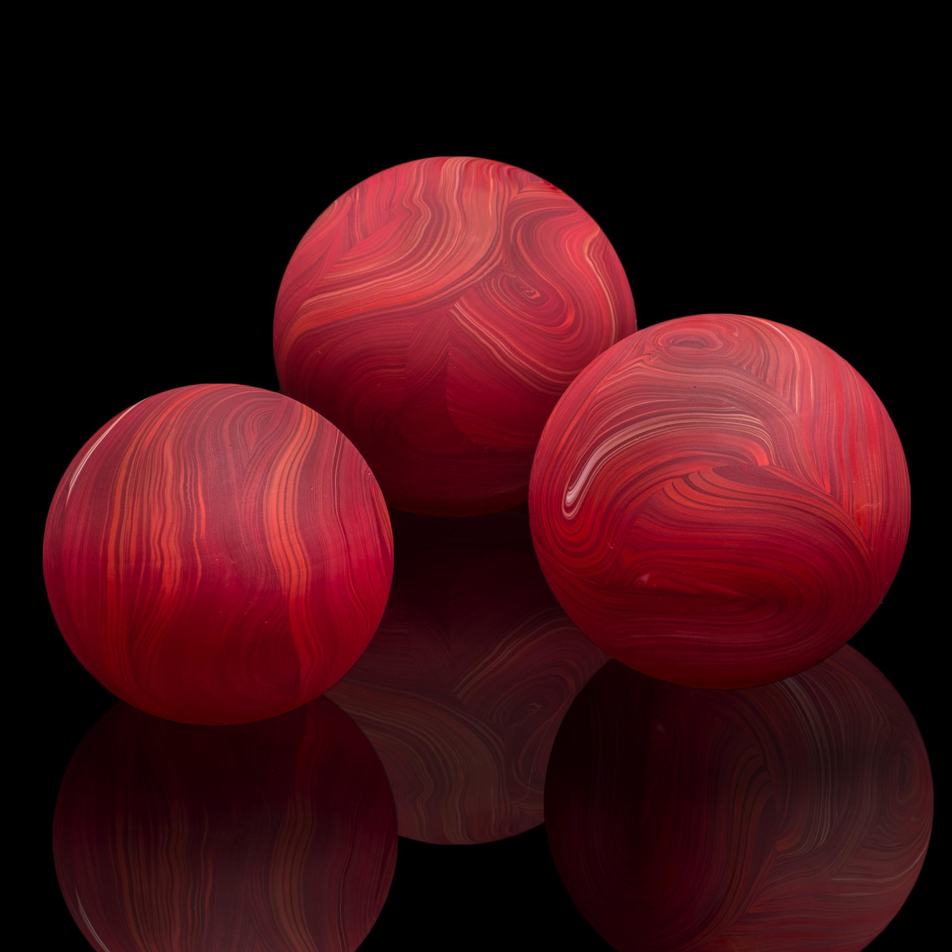 marbleagates.jpg