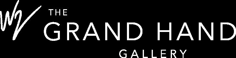 The Grand Hand Gallery • St. Paul, Minnesota