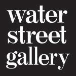 Water Street Gallery • Douglas, Michigan