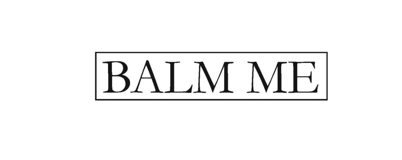 balmme