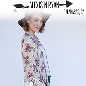 www.alexisnryan.com