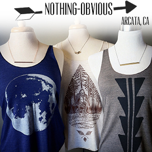 www.nothing-obvious.com