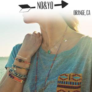 www.noandyo.com