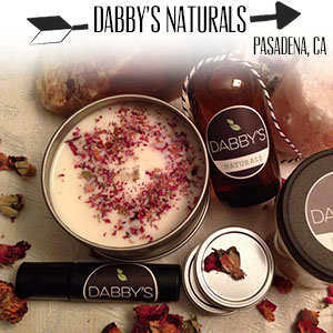 https://www.etsy.com/shop/DabbysNaturals?ref=hdr_shop_menu