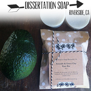 www.dissertationsoap.com