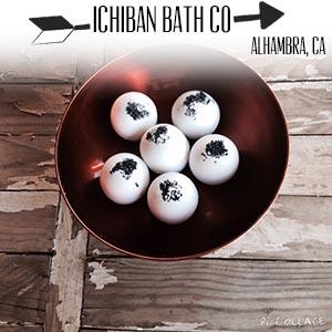 Ichibanbathco.etsy.com