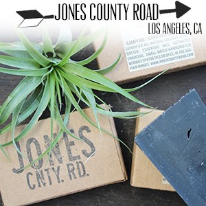 jonescountyroad.com