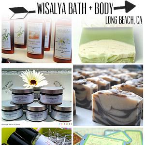 www.wisalya.com