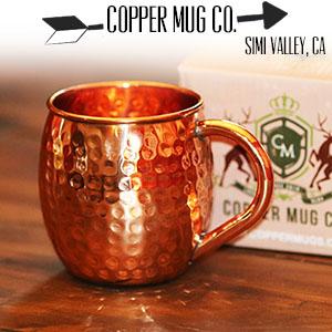 copper mug co.jpg