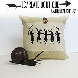 http://www.ecarlateboutique.etsy.com