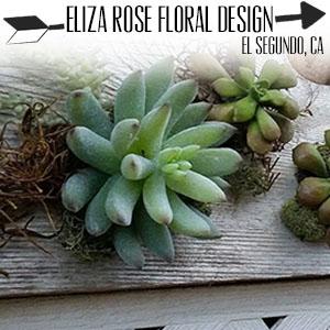www.etsy.com/shop/elizarosefloral