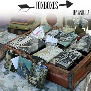 www.shopfoxboxes.com