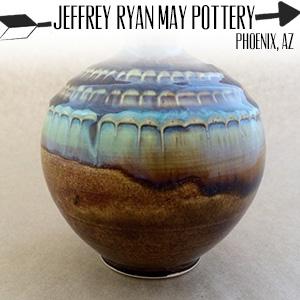 http://jeffreyryanmay.com/