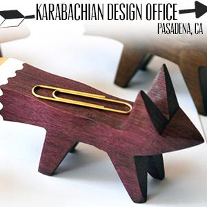karabachian.com